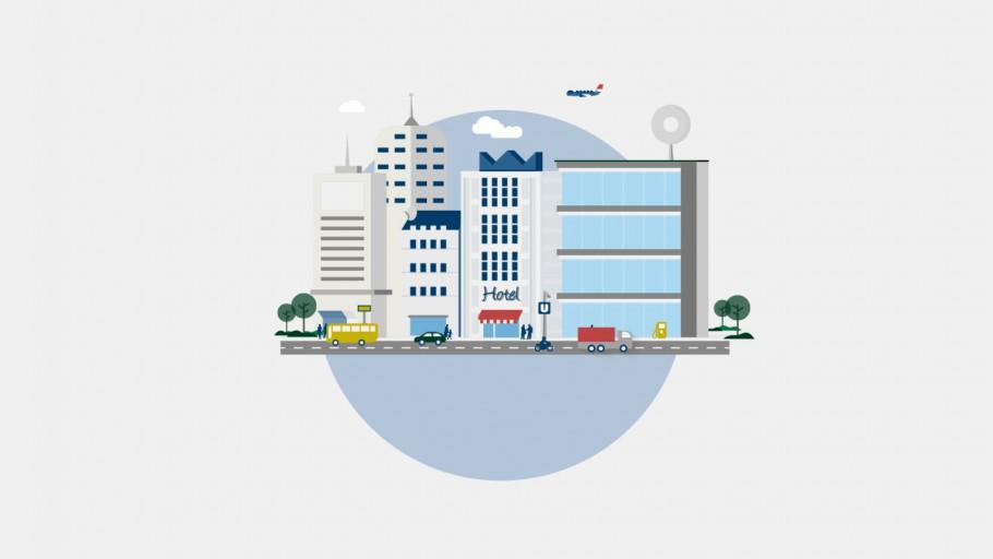 Grafik Bosch Realdreh