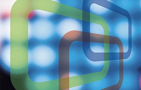Social TV Summit 2015 - Bewegtbild