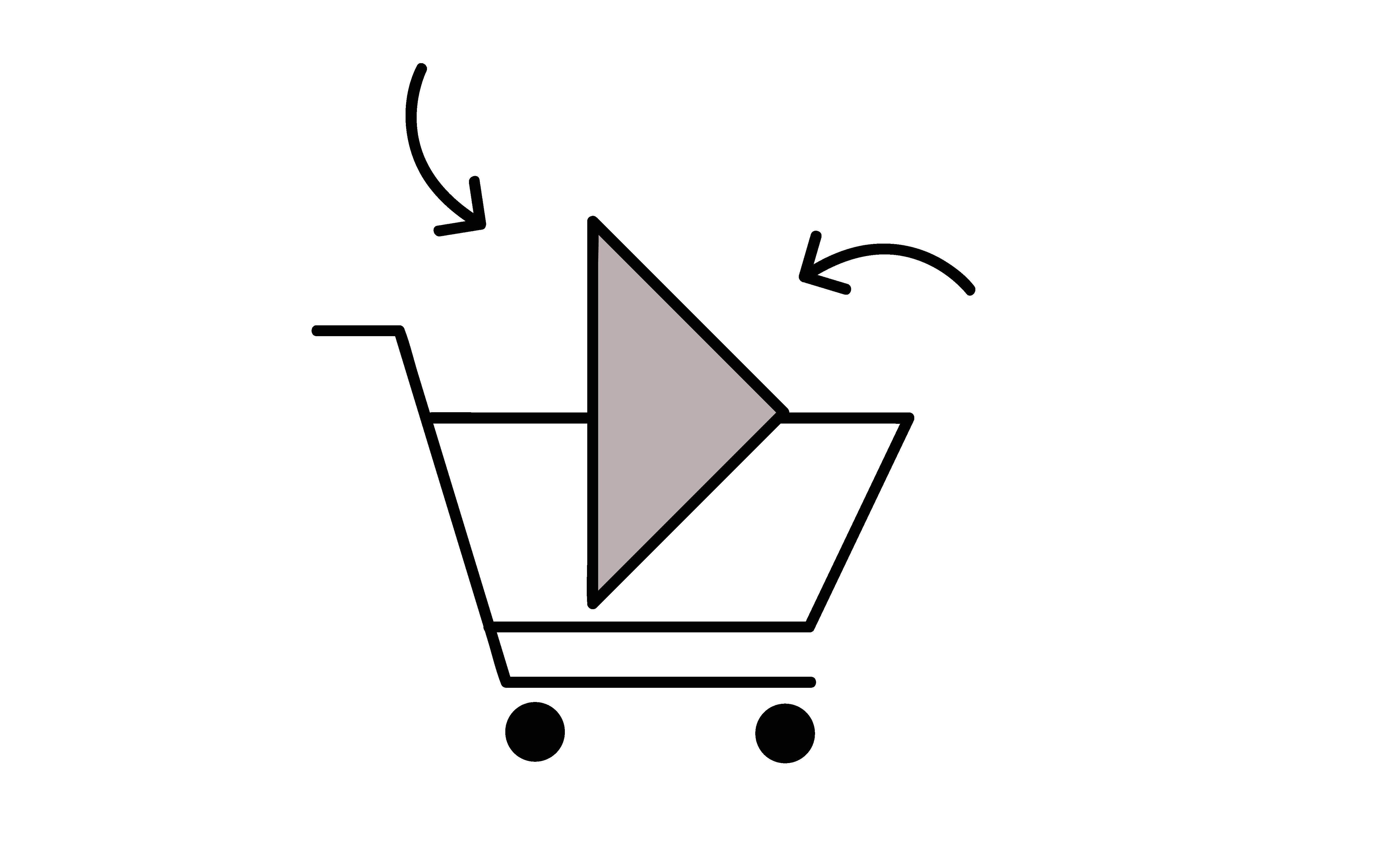 Erklaervideo - ECommerce