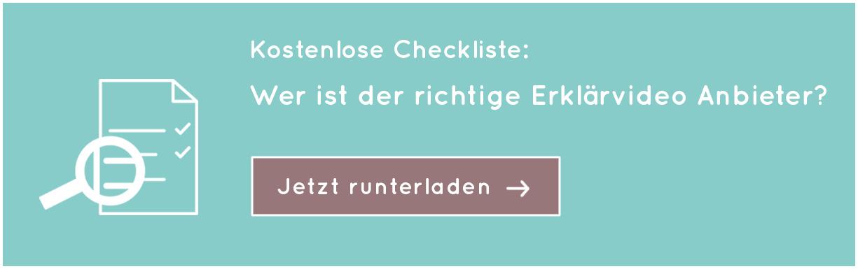 Checkliste_1