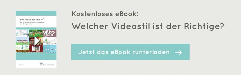 eBook_Erklaervideo_Stile