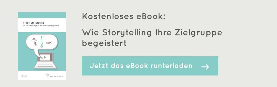 ebook Storytelling runterladen