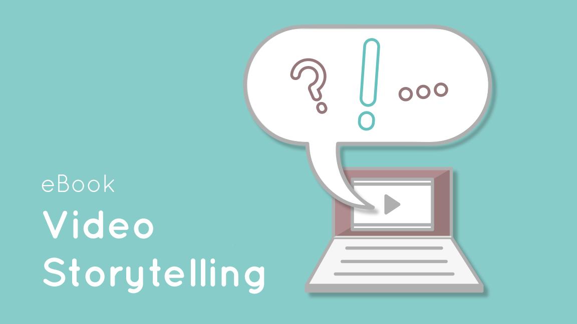 ebook video storytelling runterladen