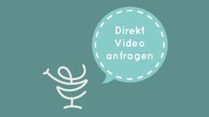 Beauftragen Sie Ihr Video!
