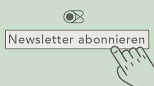 Lotsenpost – unser Newsletter