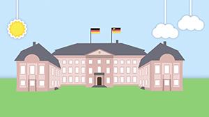 Erklärvideo Landtag Rheinland Pfalz