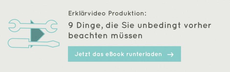eBook Erklärvideo Produktion