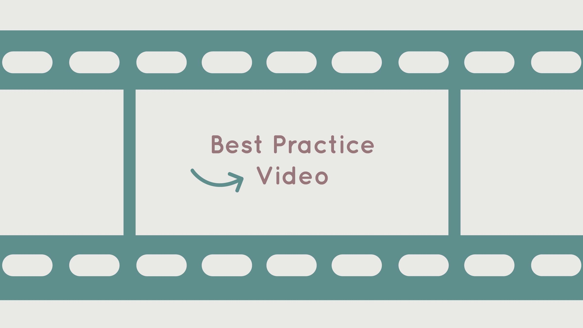 Erklärvideo_Beispiel_Best_Practice_01