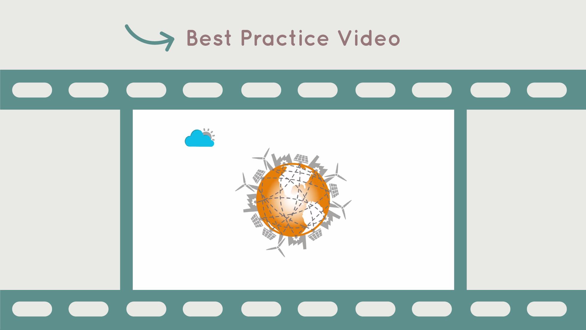 Best Practice Bild Februar