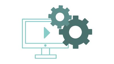 Erklaervideo_Software
