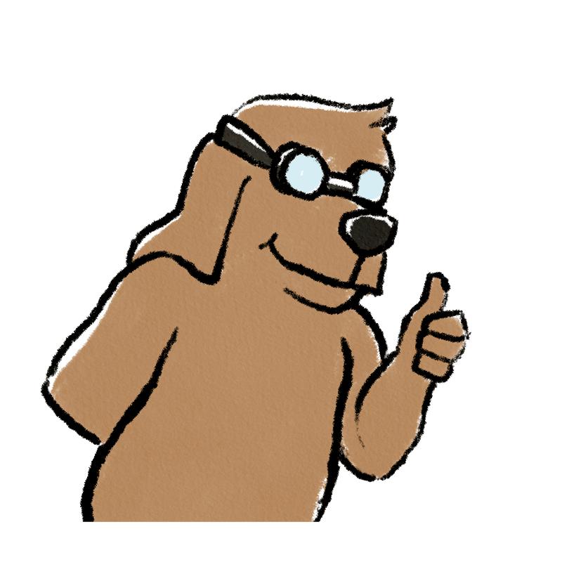 Versiondog