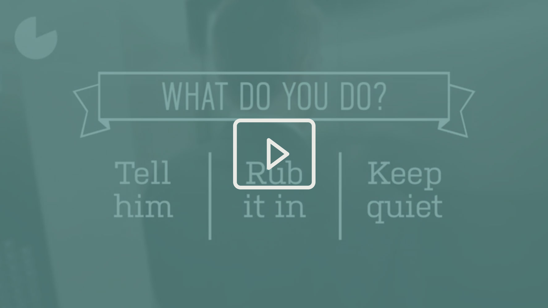 Videobeispiel Delloite