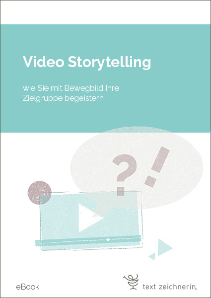 eBook_Video_Storytelling