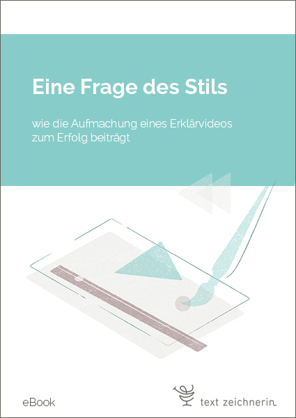 eBook_Erklaervideo_Stile