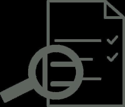 Checkliste Erklärvideo Anbieter