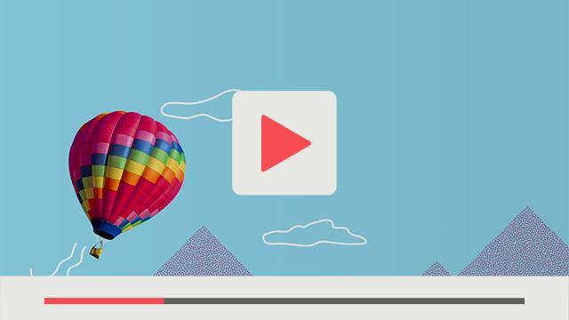 Fiducia & GAD IT AG Video Loop
