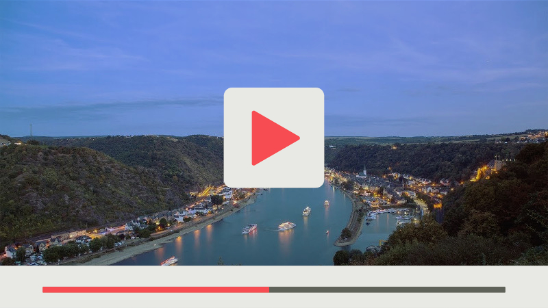Imagefilm Rheinland-Pfalz