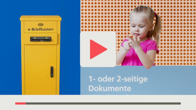 vr bank suedpfalz
